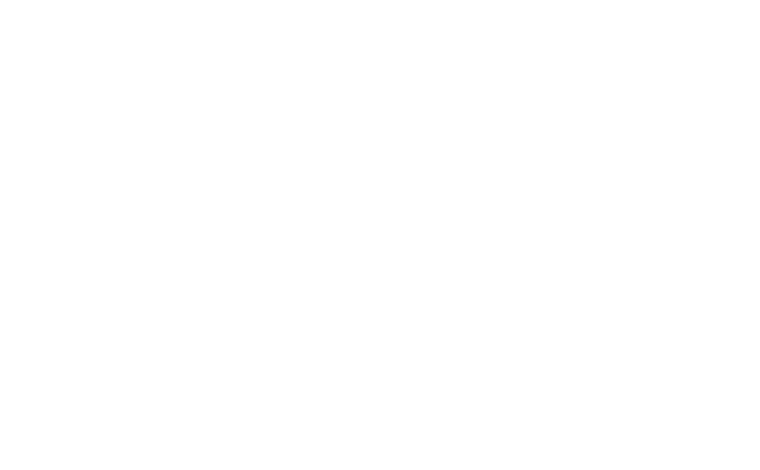 Keynote Speaks