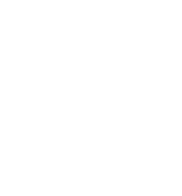 Strong academic base