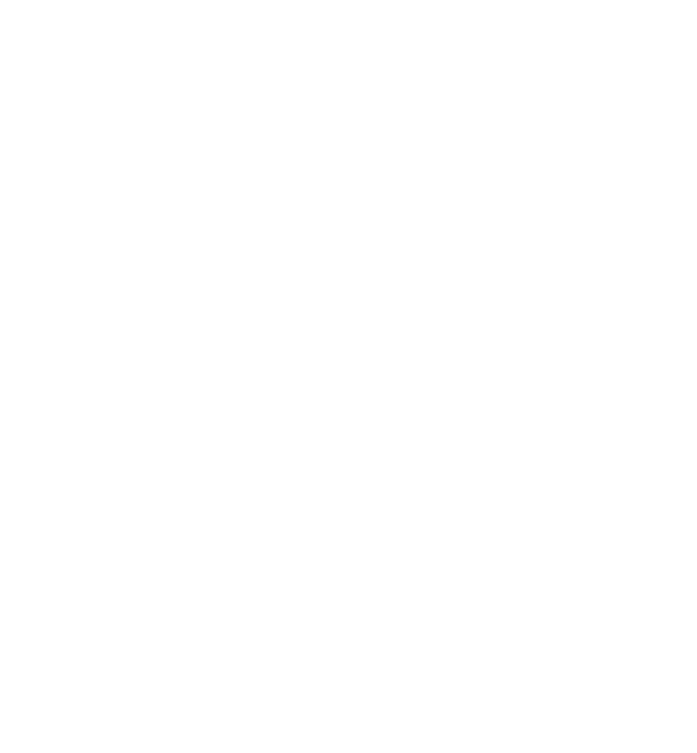 Andas Life™