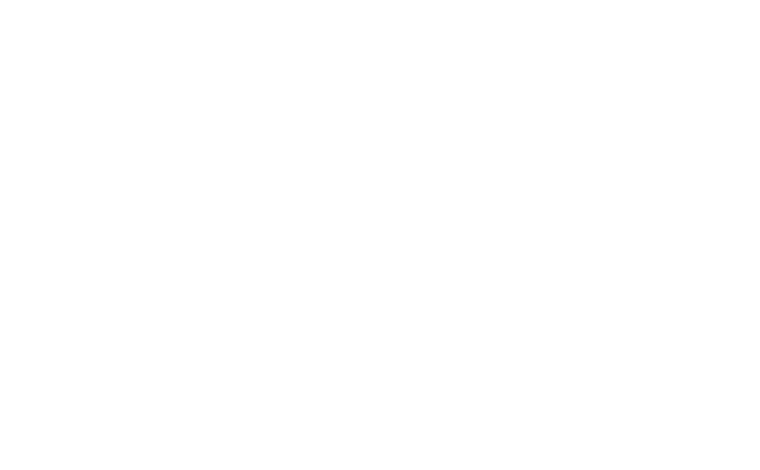 Dignity@work™