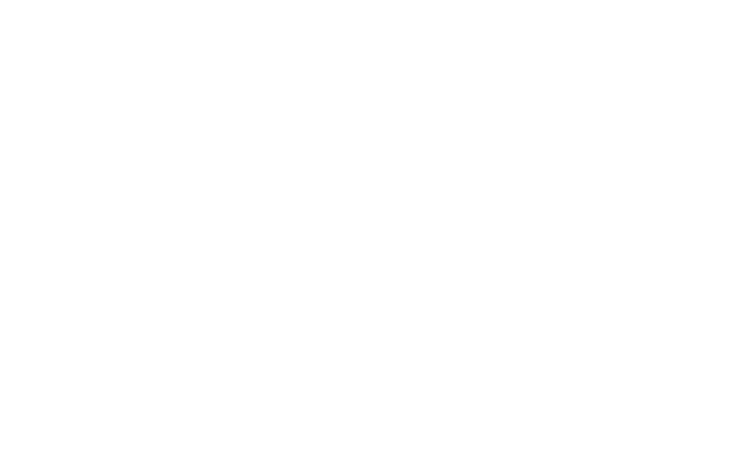 Keynote Speaks